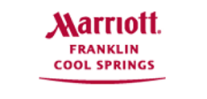 marriott_logo-e1387308269103