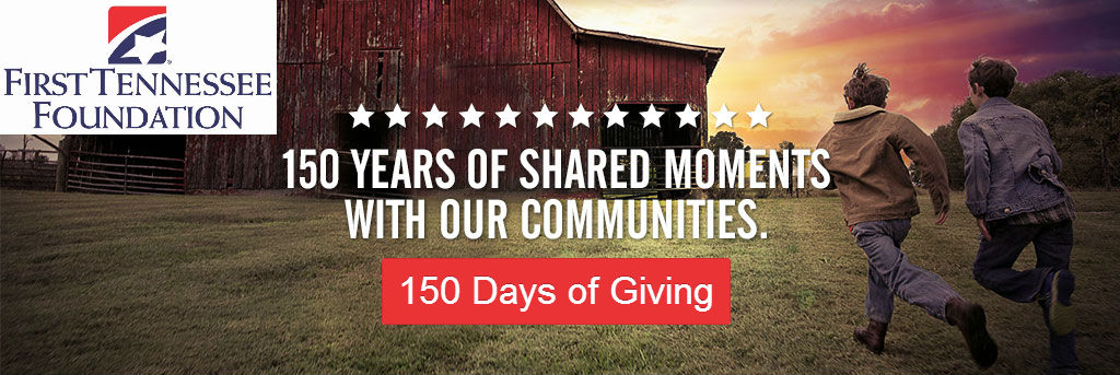 150-Days-of-Giving-Banner