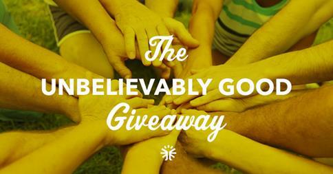 Unbelievably-Goood-Giveaway1