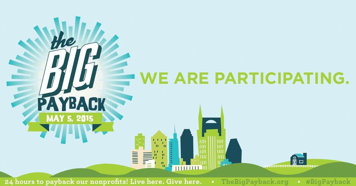 BigPayback2015Participant-FacebookNews