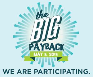 BigPayback2015Participant-Web