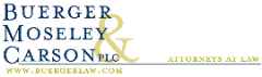 law-firm-buerger-moseley-carson-plc-photo-904839