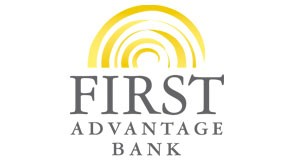 First-Advantage-Bank ashx